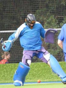York-Derby-Day-Hockey (3)
