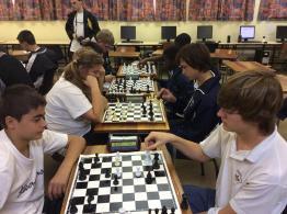 Chess-Outeniqua-Derby-Day (2)