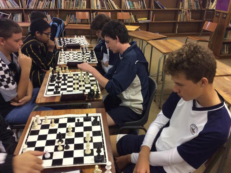 Chess-Outeniqua-Derby-Day (5)