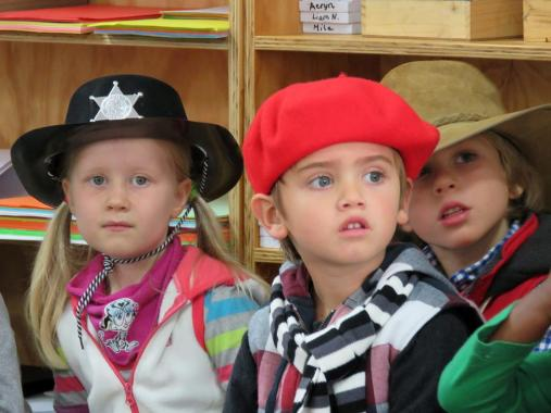 Children-of-the-World-Celebration(10)