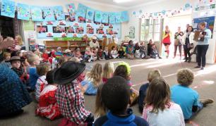 Children-of-the-World-Celebration(30)