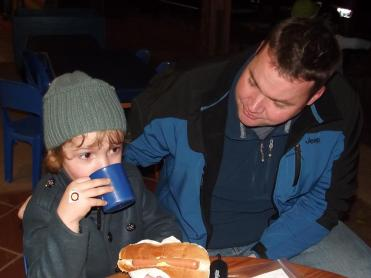 Fathers-Day-Evening (13)