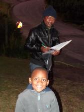 Fathers-Day-Evening (24)