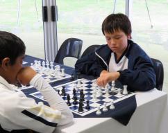 Glenwood-Derby-Day-Chess (3)
