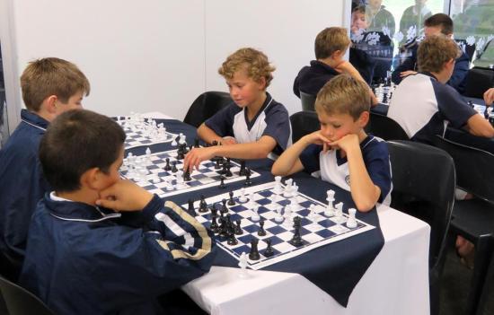 Glenwood-Derby-Day-Chess (6)