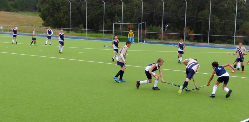 Glenwood-Derby-Day-Hockey (27)