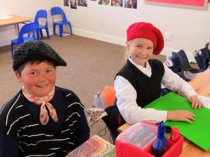 Grade3-World-Feast-2015 (13) (Copy)