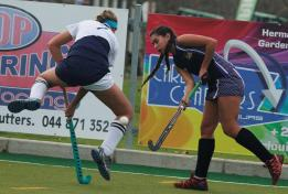 Hockey-Outeniqua-Derby-Day (10) (lowres)