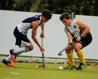 Hockey-Outeniqua-Derby-Day (3) (lowres)