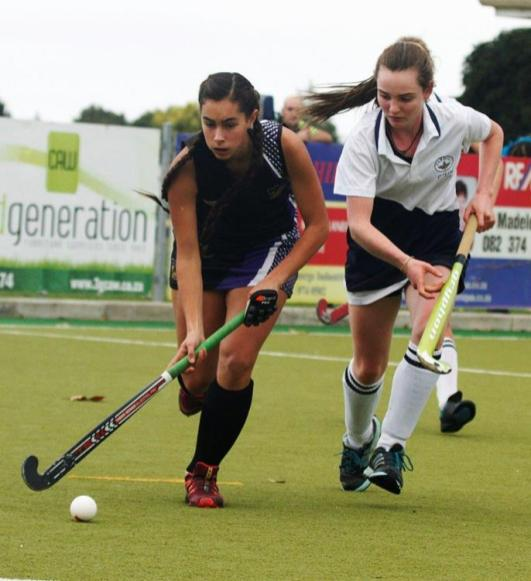 Hockey-Outeniqua-Derby-Day (7) (lowres)