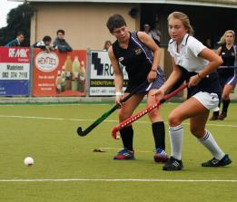Hockey-Outeniqua-Derby-Day (8) (lowres)