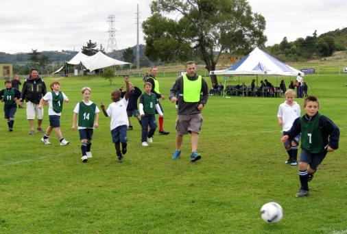 Prep-Fathers-Day-Soccer-2015 (10)