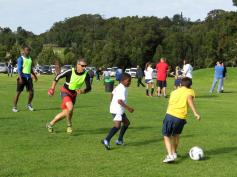 Prep-Fathers-Day-Soccer-2015 (18)