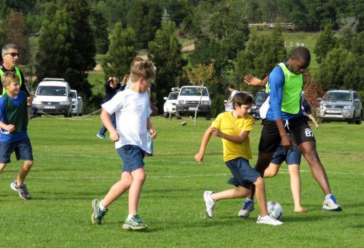 Prep-Fathers-Day-Soccer-2015 (19)