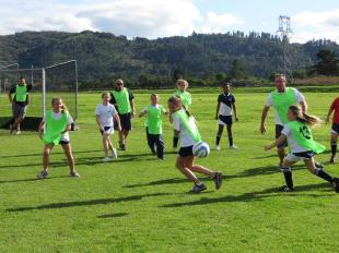 Prep-Fathers-Day-Soccer-2015 (26)