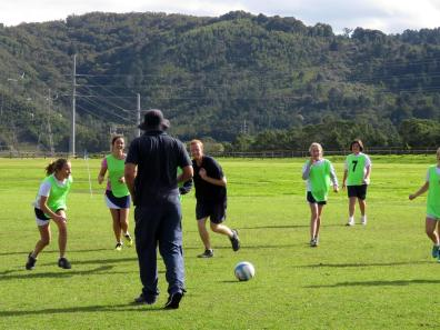 Prep-Fathers-Day-Soccer-2015 (31)