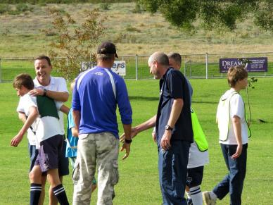 Prep-Fathers-Day-Soccer-2015 (32)