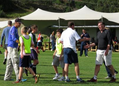 Prep-Fathers-Day-Soccer-2015 (33)