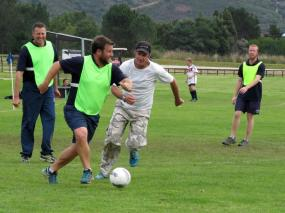 Prep-Fathers-Day-Soccer-2015 (37)