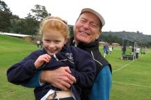 Prep-Fathers-Day-Soccer-2015 (7)