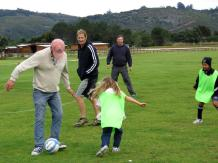 Prep-Fathers-Day-Soccer-2015 (8)
