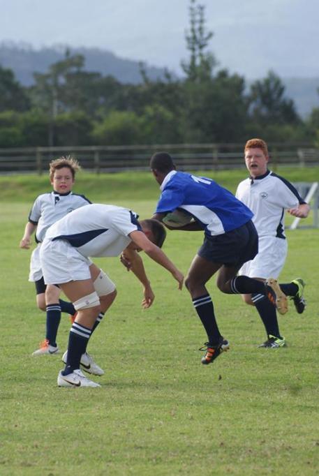 U16-Rugby-vs-KHS