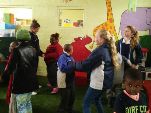 67-Minutes-for-Madiba-2015 (2)