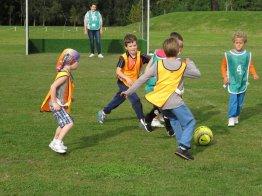 FunSports-Activity-Camp (90) (Copy)