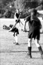 Hockey-vs-Plett(18) (Copy)