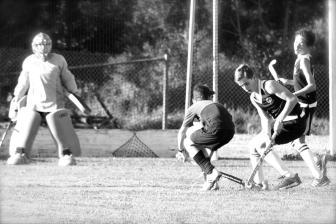 Hockey-vs-Plett(48) (Copy)