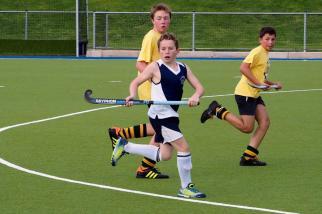U13 Hockey vs Sedgefield (9) (Copy)