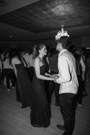Matric-Dance-2015(17)