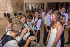 Matric-Dance-2015(19)
