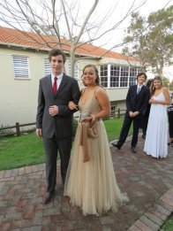 Matric-Dance-Cocktail-Function (1)