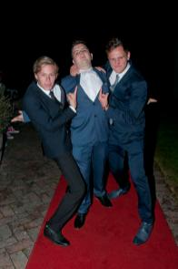 Matric-Dance-Cocktail-Function (16)