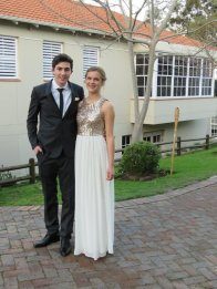 Matric-Dance-Cocktail-Function (20)