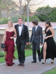 Matric-Dance-Cocktail-Function (25)