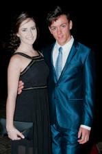 Matric-Dance-Cocktail-Function (3)
