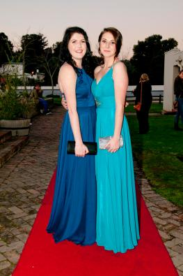 Matric-Dance-Cocktail-Function (35)
