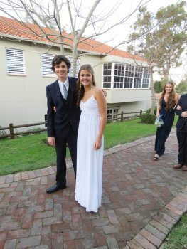 Matric-Dance-Cocktail-Function (4)