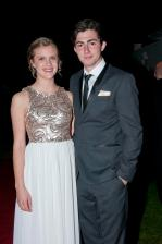 Matric-Dance-Cocktail-Function (5)