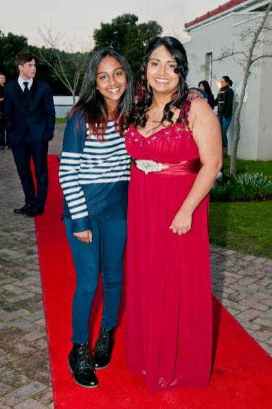 Matric-Dance-Cocktail-Function (57)