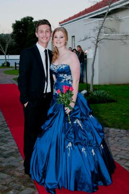 Matric-Dance-Cocktail-Function (68)