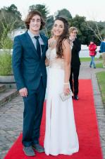 Matric-Dance-Cocktail-Function (73)