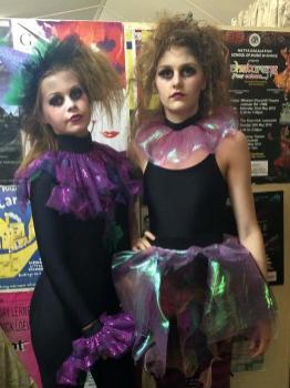 PE Ballet Eisteddfod 3 (Copy)