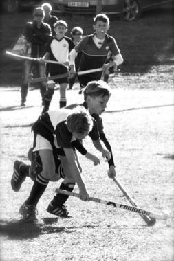 Sedgefield-Hockey-Tournament (41) (Copy)