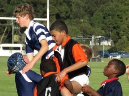U13-Rugby-vs-Rheenendal (3)