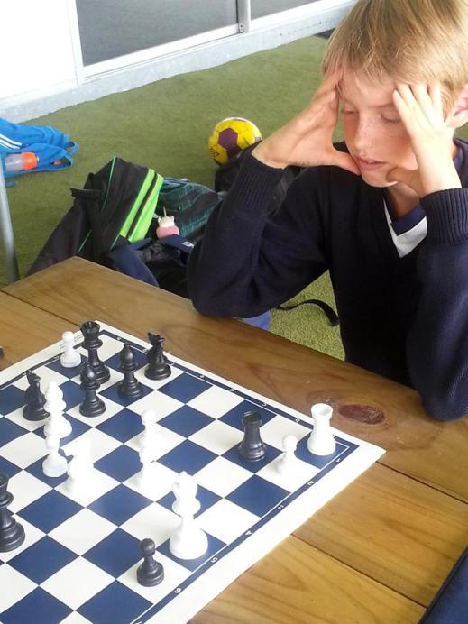 Chess-vs-KPH (5)