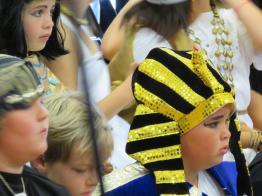 Gr3-Egyptian-Feast (6) (Copy)