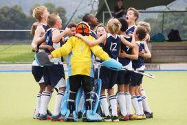 SWD-Hockey-Finals-2015-Boys (11)
